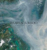 10.01.08-Damien-Jurado