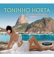 10.01.08-Toninho-Hora