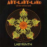 CD-abyland