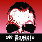 CD-ok-zombie