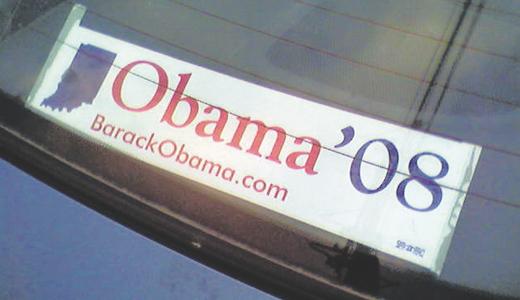 Cover-Obama-5-Indiana