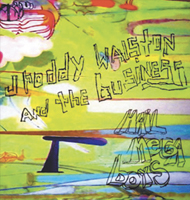 music-CD-hail-mega