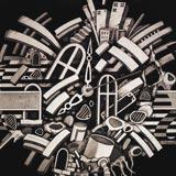 music-CD-Amherst