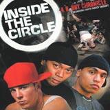 music-CD-Inside-the-Circle