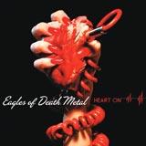 music-CD-eagles-death-metal