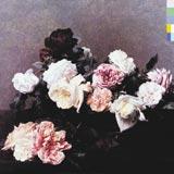 music-CD-new-order