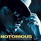 Music-CD-notorius