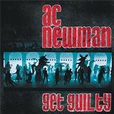 music-CD-ac-newman