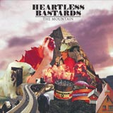 music-CD-heartless-bastards
