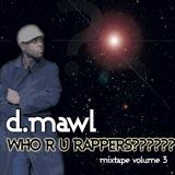 Music-CD-dmawl