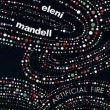 Music-CD-review-Artificial-fire