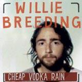 Music-CD-willie-breeding
