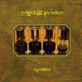 Music-CD-Edgehill-Ave