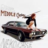 Music-CD-Neko-case
