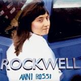 Music-CD-Rockwell