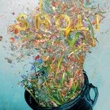 Music-CD-Sholi