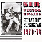 Music-CD-sir-victor