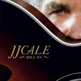 Music-CD-LL-cale