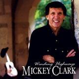 music-CD-mickey-clark