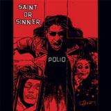 music-CD-polio