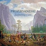 music-CD-propaghandi