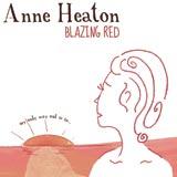 music-CD-anne-heaton