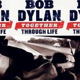 music-CD-bob-dylan