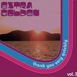 music-CD-extra-golden