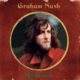 music-CD-graham-nash