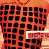 music-CD-jewellry