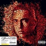 music-CD-review-ememin