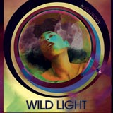 music-CD-wild-light