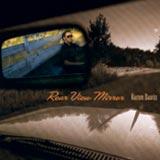 musc-CD-Aaron-Davis