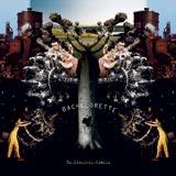 music-CD-bachelorette