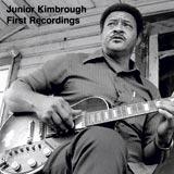 music-CD-junior-kimbrough