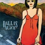music-CD-dallas-alice