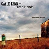 music-CD-gayle-lynn