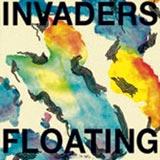 music-CD-invaders