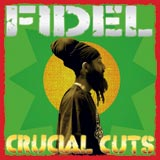 music-CD-review-fidel
