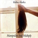 music-CD-review-idaho-alaska