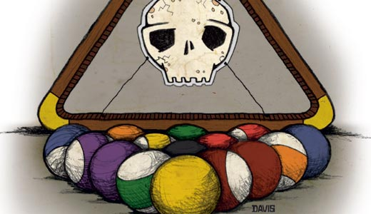 feature-pool-balls-Robby-Davis
