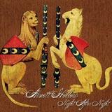 music-CD-Arnett-Hollow