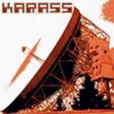 music-CD-karass