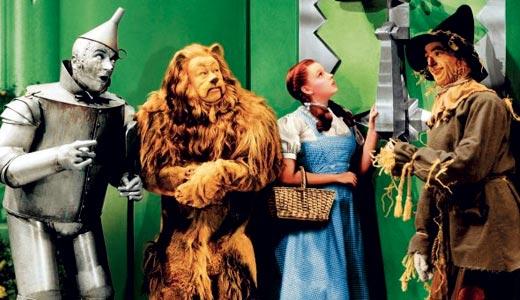 videotapeworm-Wizard-Oz