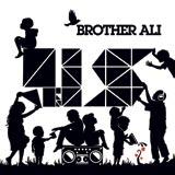 music-CD-brother-ali