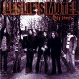 music-CD-leslie-motel