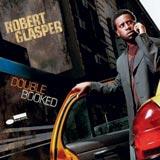 music-CD-robert-glasper