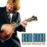 music-CD-sam-bush