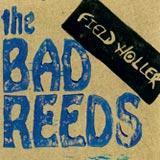 music-CD-bad-reeds