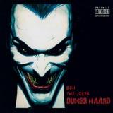 music-CD-doh-the-joker